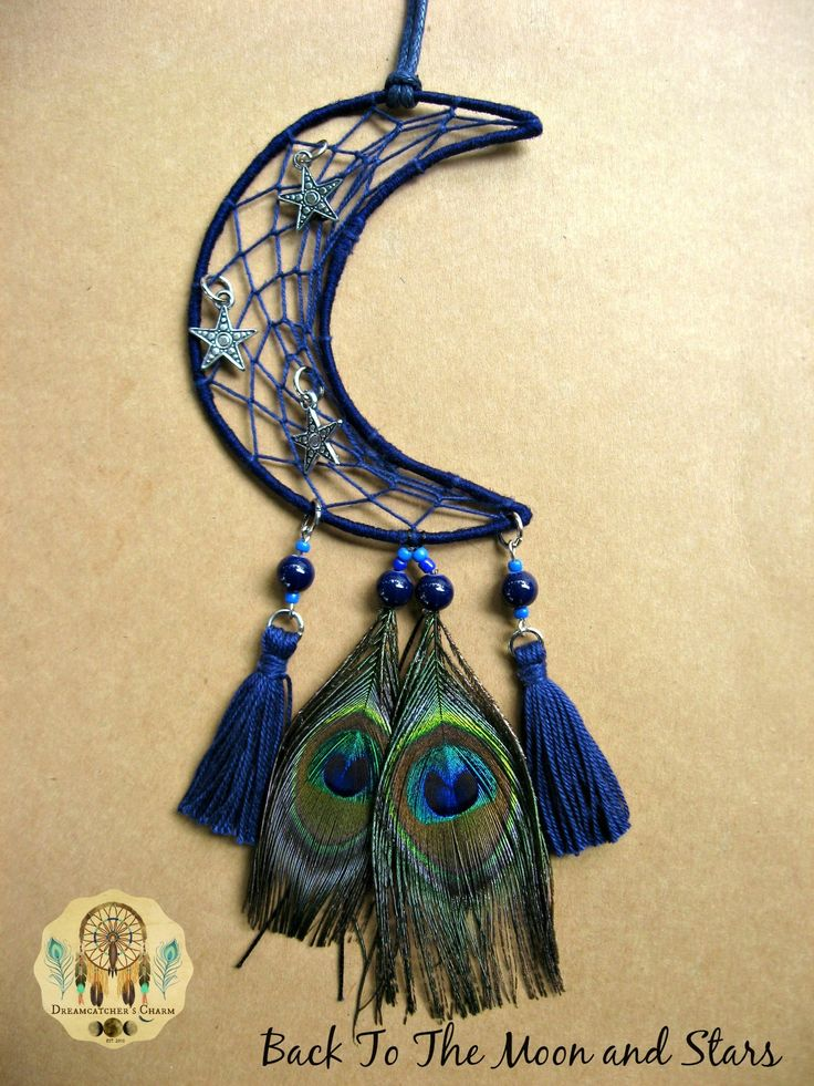 #dreamcatcher #dreamcatcherph #dreamcatchersph #boho #bohemian #gypsy #lookingforph #moon #native #unique #wanderlust #star #freespirit #feathers #peacock #artisan #dreamers #arts #craft #gift #hippie #handmade #bohoph #homedecor #love #indie
