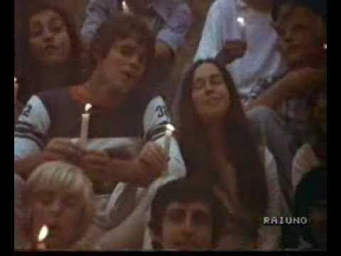 Coca Cola - Auguri 1980 - Pubblicità - YouTube
