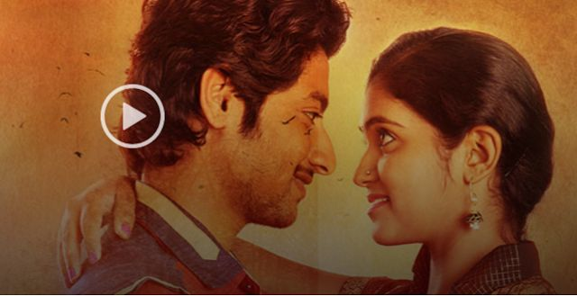 Sairat Full Marathi Movie Download, Sairat 2016 Marathi -4248