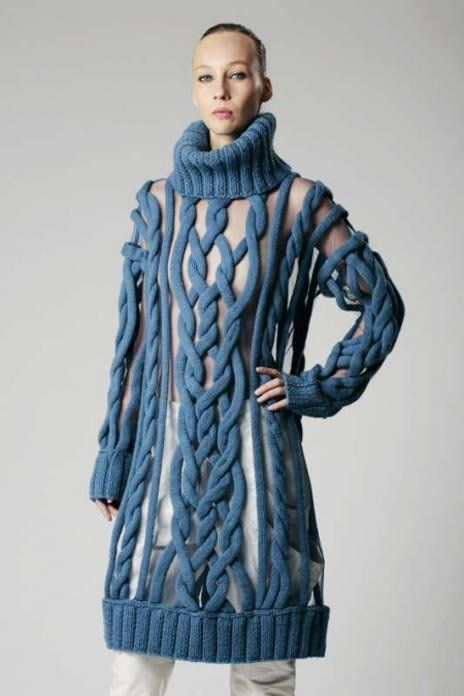 Irina-shaposhnikova_russia_knit_art_knitwear_unusual_talent-to-watch_10_large