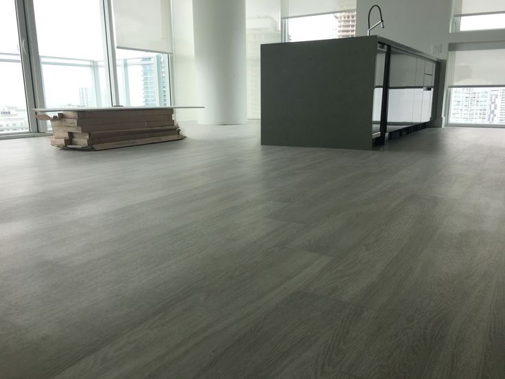 FLOORS INSTALLATION BY HomeBuild Solutions We Specialize in Flooring, Closets, Interior Doors, Backsplash, Shower enclosures, Interior Painting and a variety of remodeling projects.