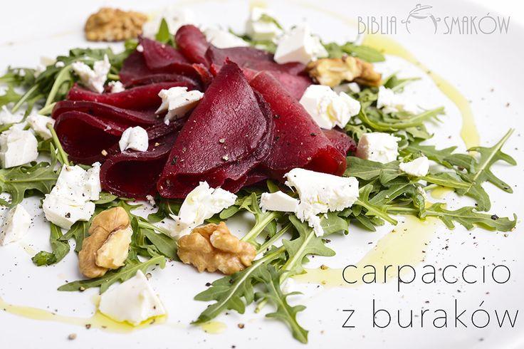 s_carpaccio_z_buraka_PFA3092
