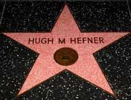http://projects.latimes.com/hollywood/star-walk/hugh-hefner/