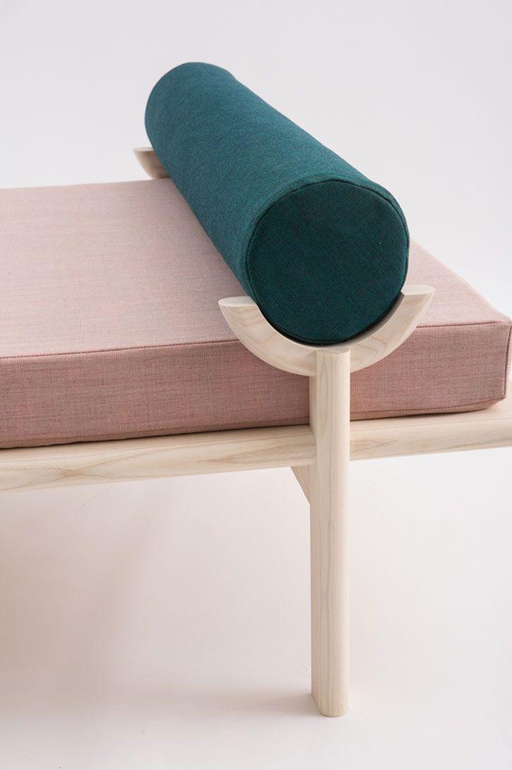 Einfache heimkino raumgestaltung die  besten bilder zu furniture auf pinterest  schmuck schrank