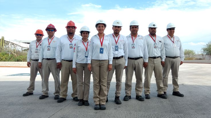 Como parte de nuestra responsabilidad social y nuestros principio de conducta y actuación, presentamos nuestra misión y visión que sustenta el actuar de la empresa.  http://cabofuels.com.mx/blog/oilgas-cabo-fuels-recycling-nuestra-mision-y-vision/