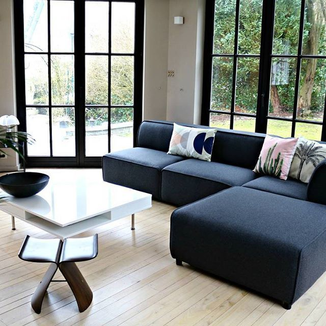 1000 images about boconcept on pinterest boconcept sofa. Black Bedroom Furniture Sets. Home Design Ideas