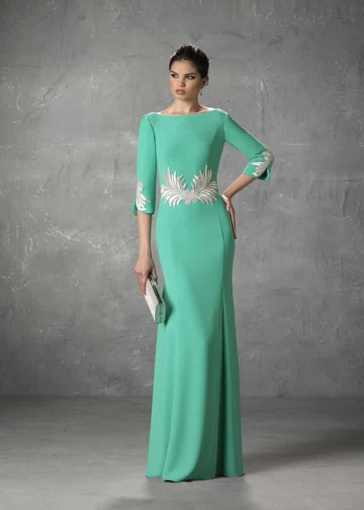 jerbal, raffaello | madrina en 2018 | pinterest | vestidos, vestido