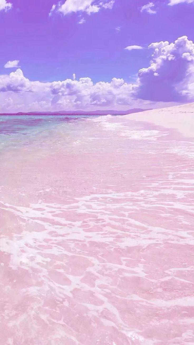 Samsung Fondos Usb Flash Drive In 2020 Beautiful Wallpapers Beautiful Nature Wallpaper Beach Wallpaper