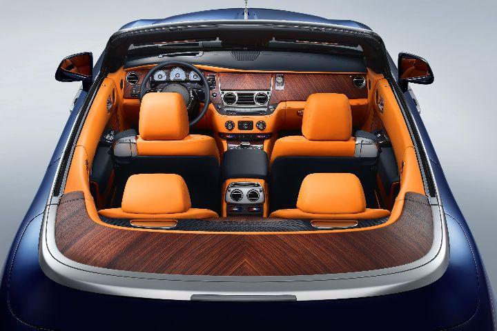 luxuryvolt#NEW #ROLLSROYCE #dawn WWW.LUXURYVOLT.COM #Awesomecar #rollsroyce #bluecar #rollsroycebespoke #rollsroycenew #luxurycars #richkidsofinstagram #supercars #beyoncestyle #luxurylife #goodlife #luxurystyle WWW.LUXURYVOLT.COM #speed #richgang #swag #poshparties #expensivecars #audiophile #carshow #ceolifestyle #carswithoutlimits #bornrichclub #bosslife #luxury #newcars #iaa #iaaf #frankfurtshow