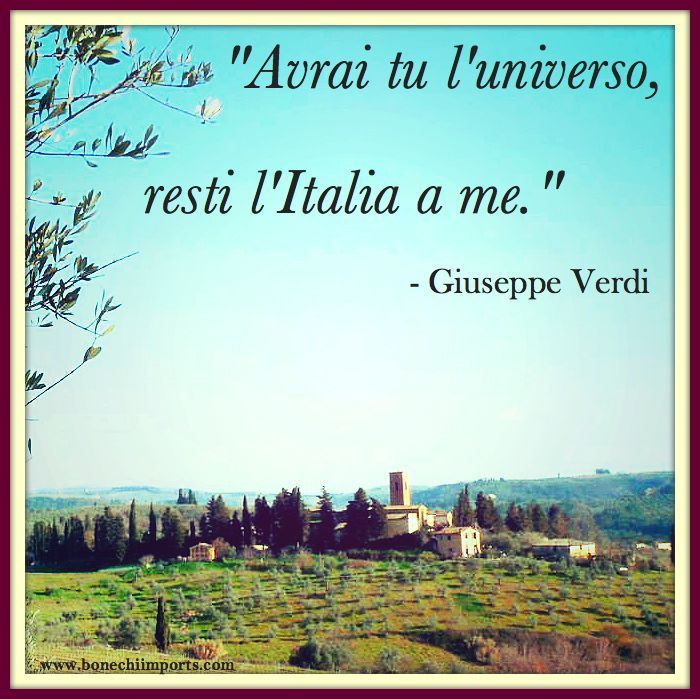 Italy Quotes Simple The 25 Best Italy Quotes Ideas On Pinterest  Coming Home Quotes
