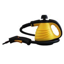 Multiusos a presión de vapor de limpieza y desinfección sistema con adjuntos limpiador de vapor de mano vapor Portable U0021(China (Mainland))