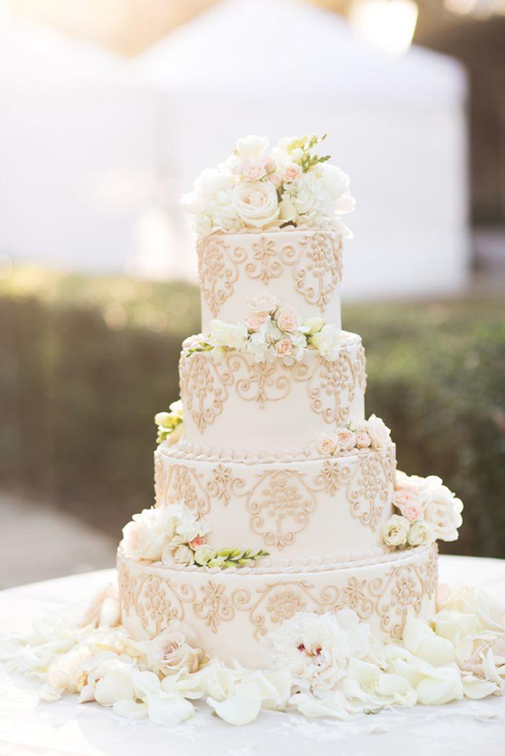 AnnaZuroweste.PatJackson_fw13_TaylorLord_20.JPG | Brides of North Texas
