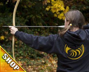 Eagle #Archery & PSE Compound #Bows:Eaglearchery.com