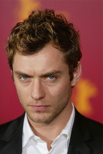 17 Best images about JUDE LAW on Pinterest | Posts, Dior ... Jude Law