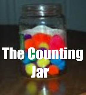 Fun math game and tips on why sorting is important...what do you do to keep learning fun?