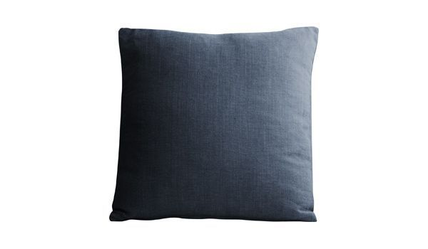 House Scatter Cushion