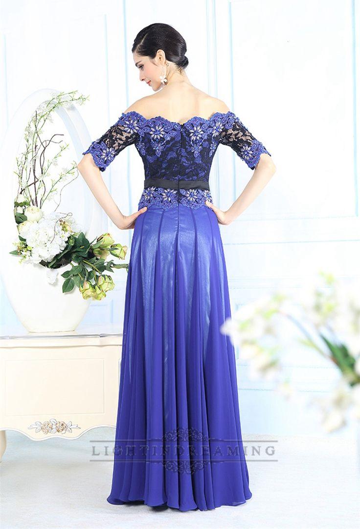 Las mejores Más de 50 imágenes de formal dresses en Pinterest ...