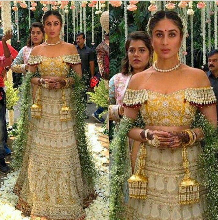 Pin By Bhavani On Lehenga Indian Wedding Fashion Traditional Dresses Indian Wedding Dress