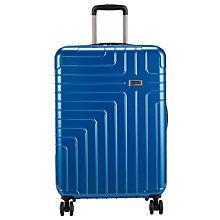 Buy John Lewis Zurich 68cm 4-Wheel Suitcase Online at johnlewis.com