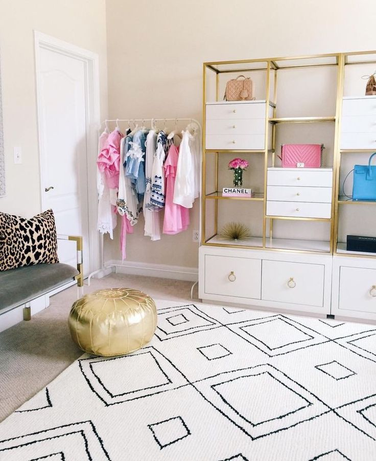 glam bedroom preppy bedroom kids bedroom modern room beauty room