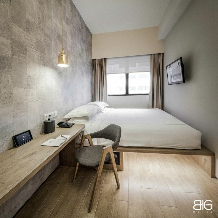8 best rooms suites for the big stay images on pinterest for 8 design hotel
