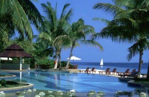 Tarife de necrezut pentru sejur Honeymoon in Maldive 2016!