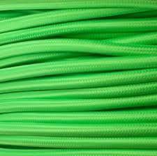 Resultado de imagen de lamparas de color verde