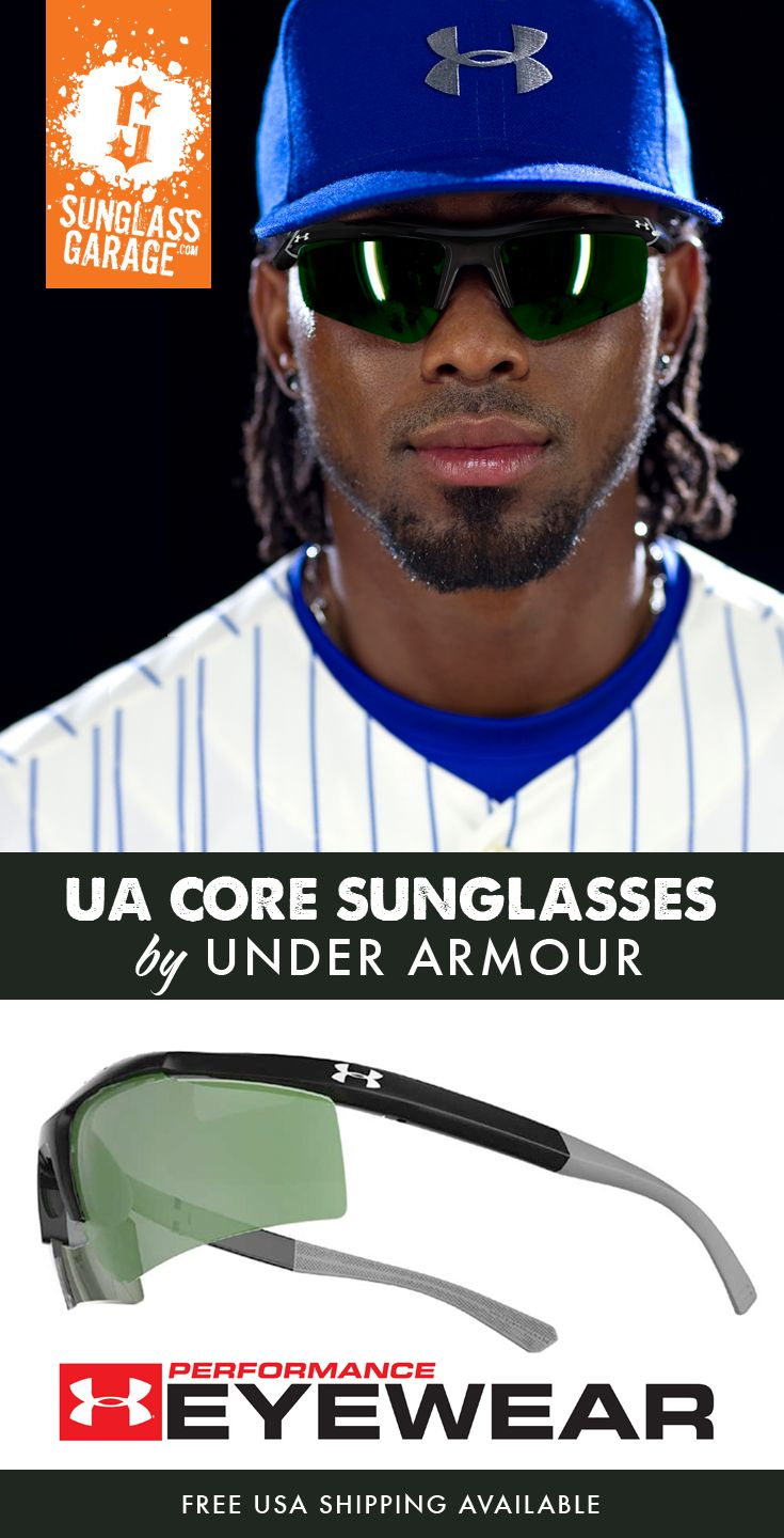 97f9f9137fb0 under armour stride xl sunglasses cheap > OFF70% The Largest Catalog ...