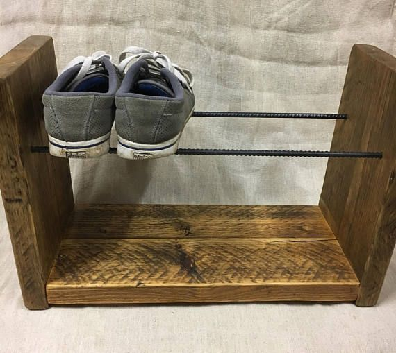 The Great And Affordable Diy Shoe Rack 10ideas Shoes Racks