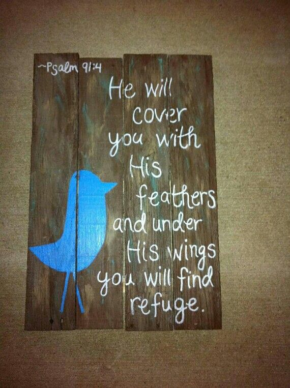 55 Best Country Store Images On Pinterest Pallet Art