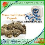 Bebtra & Sunrise Biotech Co., Ltd Company, Our manufacturing high quality Chinese herbs and China herbal extract, We have competitively price herbs and herbal extract, It China Supplier effective weight loss herbs very popular in many foreign country, we are also have our own plant extracts, P.E. Powder such as: Grape Seed Extract, Reduced L-Glutathione Capsules powder, Aloe Vera Aloin Extract Powder, Natural Gingko Biloba Extract Powder Capsule, Essential Oil herbal extracts etc