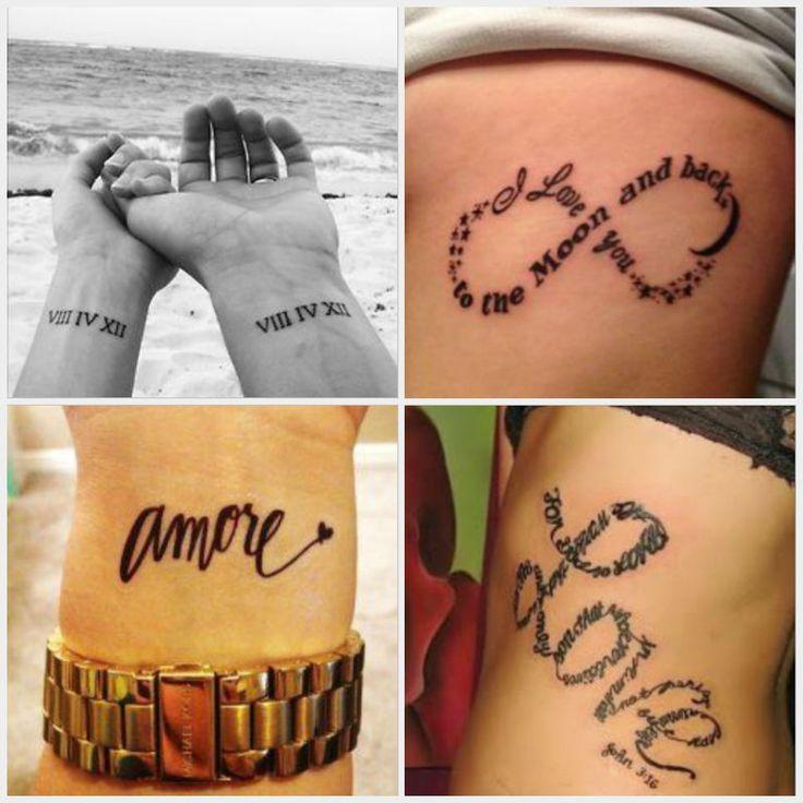 26 Best Tattoo Artist Kimberley Purton (Miss Kimberley