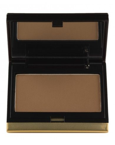 TANYA BURR | May Favourites 2015 | Kevyn Aucoin Sculpting Powder in Medium | good for contouring fair skin