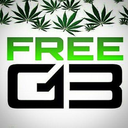 Desde aquí nuestro máximo apoyo a este #CSC que ha estado trabajando por la regulacion del #Cannabis, así mismo apoyó la ILP #LaRosaVerda . Queremos una regulacion de todo el sector cannabico y que el gobierno de España deje de atacar las libertades y derechos de los usuarios de esta planta #Marihuana y se ponga a trabajar en nuevas #PoliticasDeDrogas para poder disfrutar de #LosMejoresHumos #Weedmaps #TheGreenOne #FreeG13 #PuffPuffPass