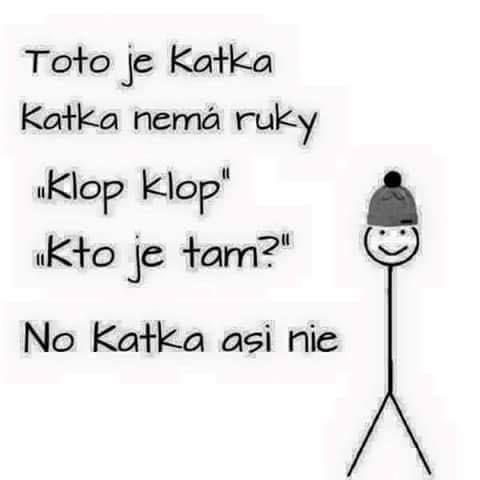 KATKA...