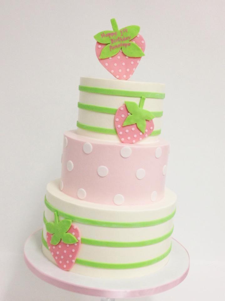 Cake Shop Bayswater