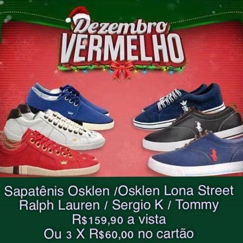 Promoção!!! Osklen  – Polo Ralph Lauren – Tommy Hilfiger –... - http://anunciosembrasilia.com.br/classificados-em-brasilia/2014/12/05/promocaoosklen-polo-ralph-lauren-tommy-hilfiger/ Alessandro Silveira
