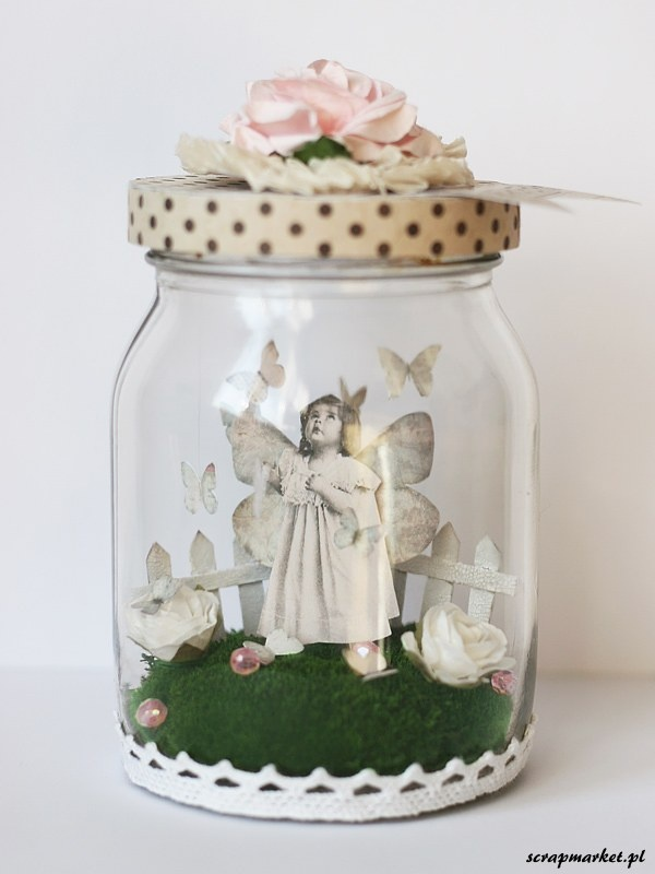 Altered Art JAR. Translation option is on the page once it's openend.