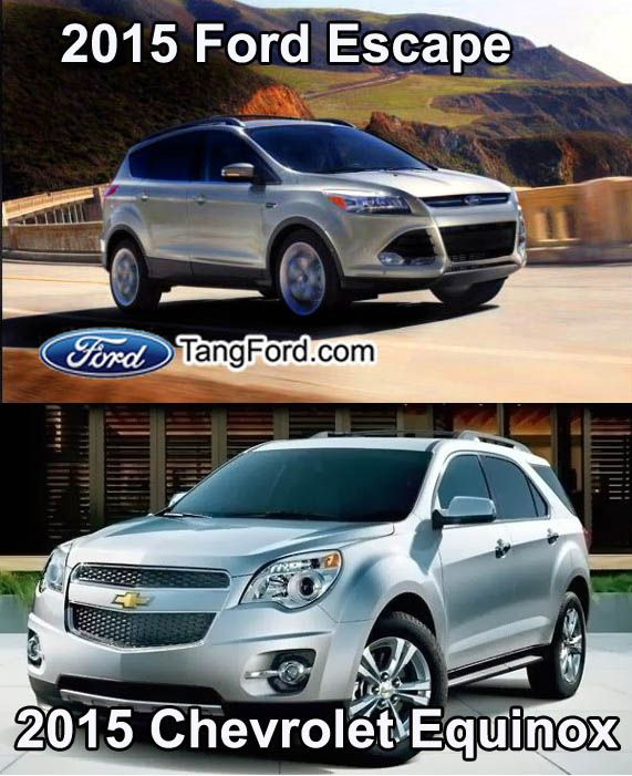 Chevrolet Equinox Suv: 25+ Best Ideas About Chevrolet Equinox On Pinterest