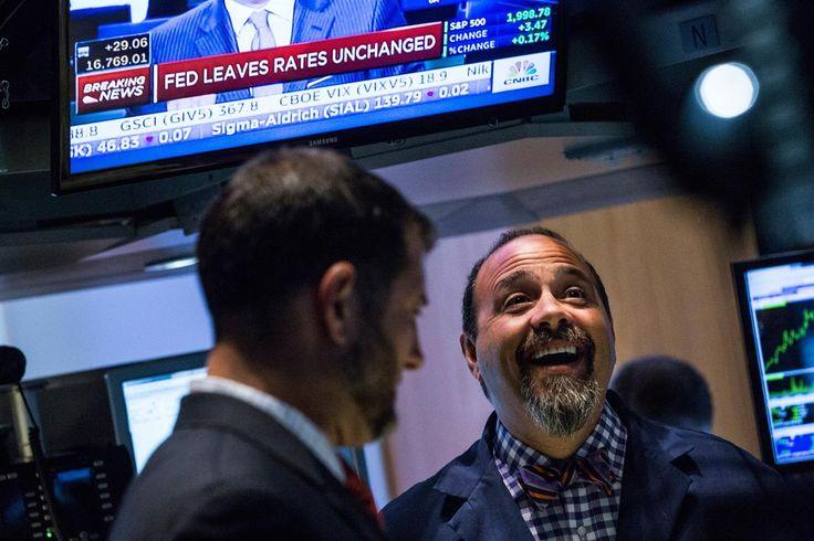 """I mercati potrebbero seguire Wall Street verso altri massimi di breve: le attese per il 26 luglio - Buonasera ai lettori di Proiezionidiborsa, per domanisull'Agenda economica sono previsti importanti appuntamenti Per consultare l'intero calendario economico giorno per giorno Domani è il giorno della Fed e come riporta il sito Investing.com: """"si prevede che la Federal..."""