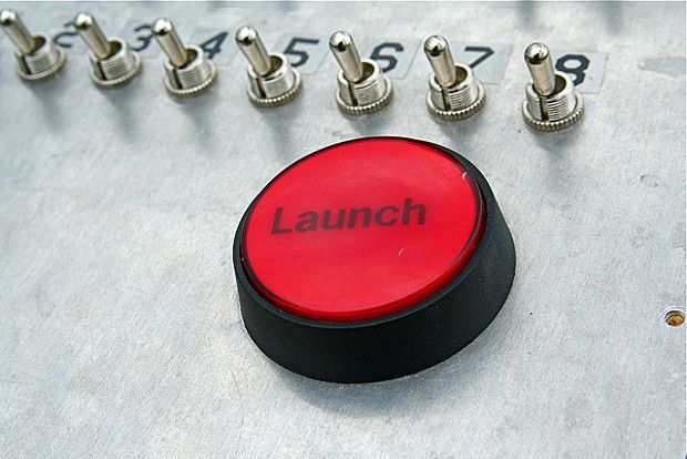 7 consigli per lanciare il vostro prodotto sui social media