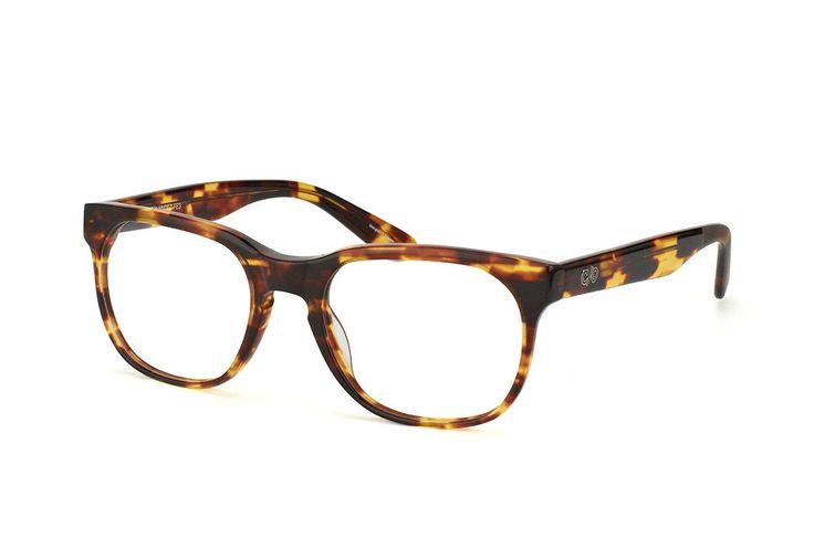 C/O Eyewear Fernandez FE3 1990SEK http://www.lensstore.se/glasogon/c_o_eyewear_fernandez_fe3-7121