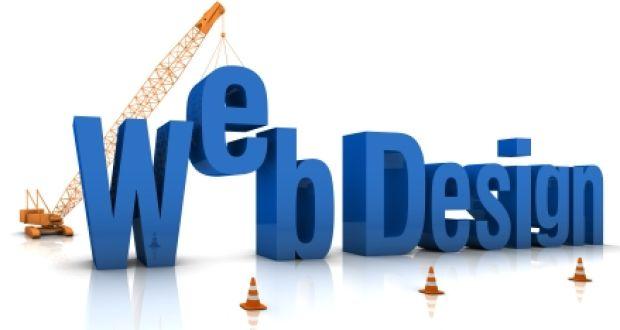 Apakah Mengganti Domain Berdampak Buruk?
