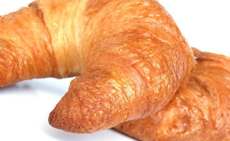 Hvad vælger du - 20 gram chips eller 160 gram vindruer? Se, hvor stor forskel der er på 100 kalorier med denne oversigt over sunde og knap så sunde fødevarer