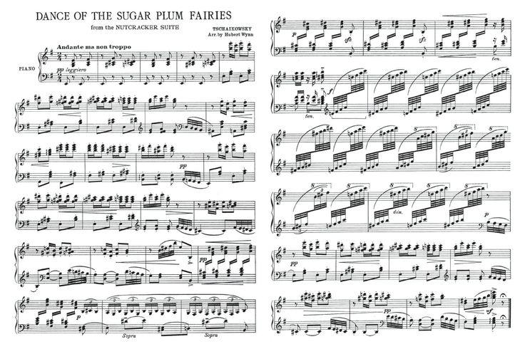 you deserve glory piano pdf