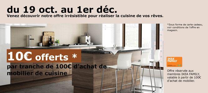 Bienvenue à IKEA Toulouse - IKEA