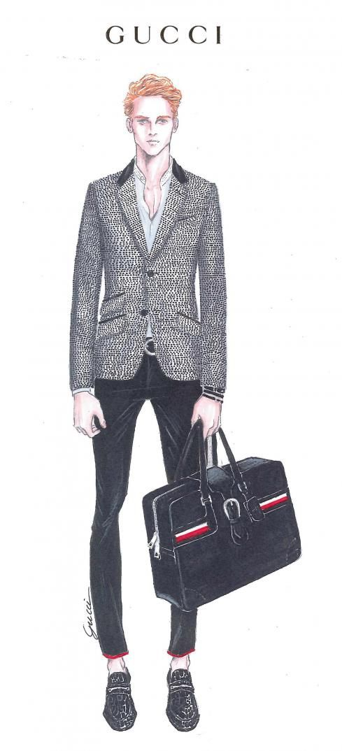 GucciPreview.jpg                                                                                                                                                                                 More