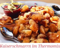 die besten 25 kaiserschmarrn ideen auf pinterest backen kuchen und kochen. Black Bedroom Furniture Sets. Home Design Ideas