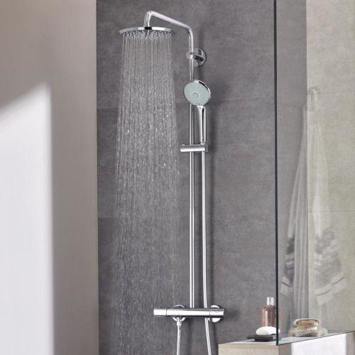 33 best Badkamer images on Pinterest | Bath room, Bathroom and ...