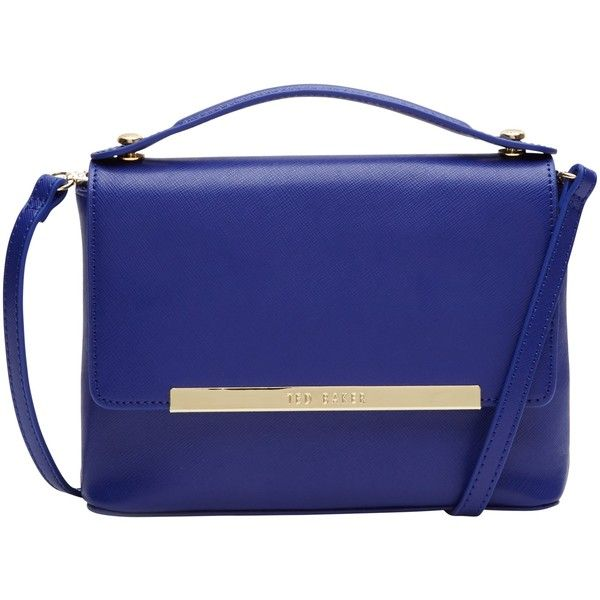 903 best My Polyvore Finds images on Pinterest | Ted baker handbag ...